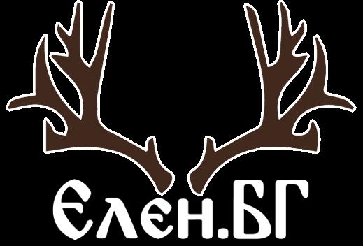 ELEN.BG